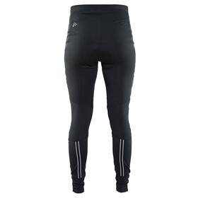 Craft Velo fietsbroek Dames zwart